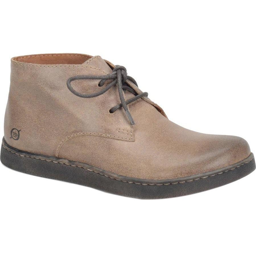 Born Shoes Mara Shoe - Women s