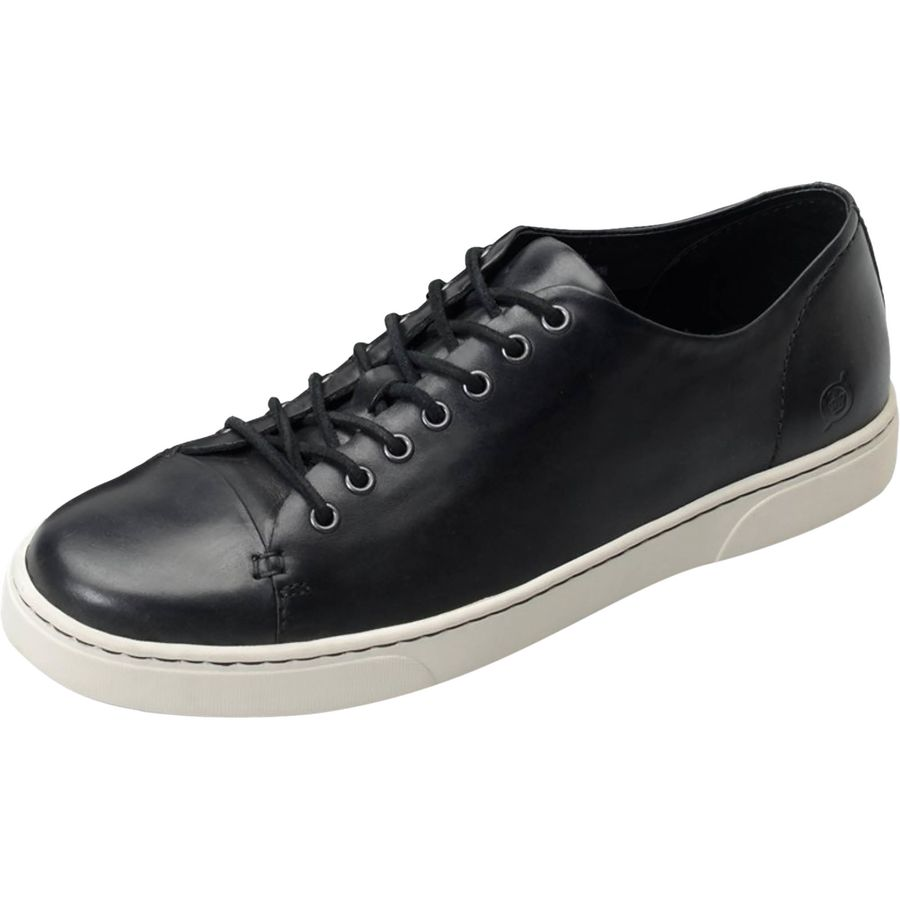 Born Shoes Bayne Shoe - Mens
