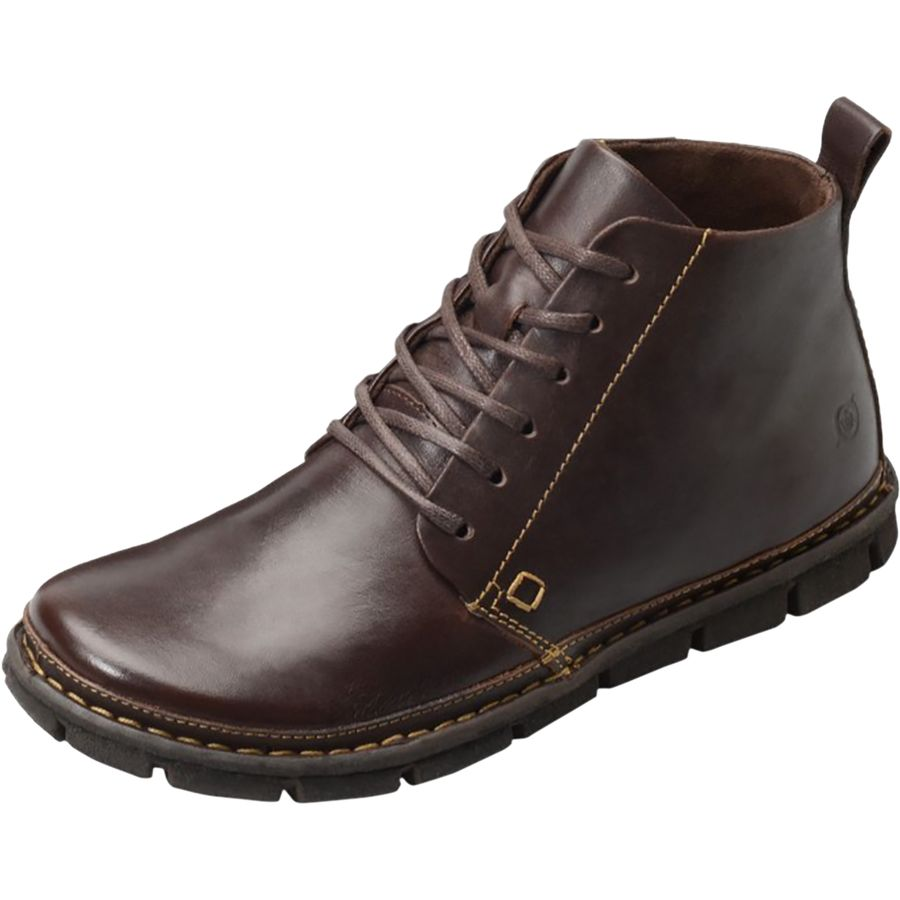 born shoes jax boot s backcountry