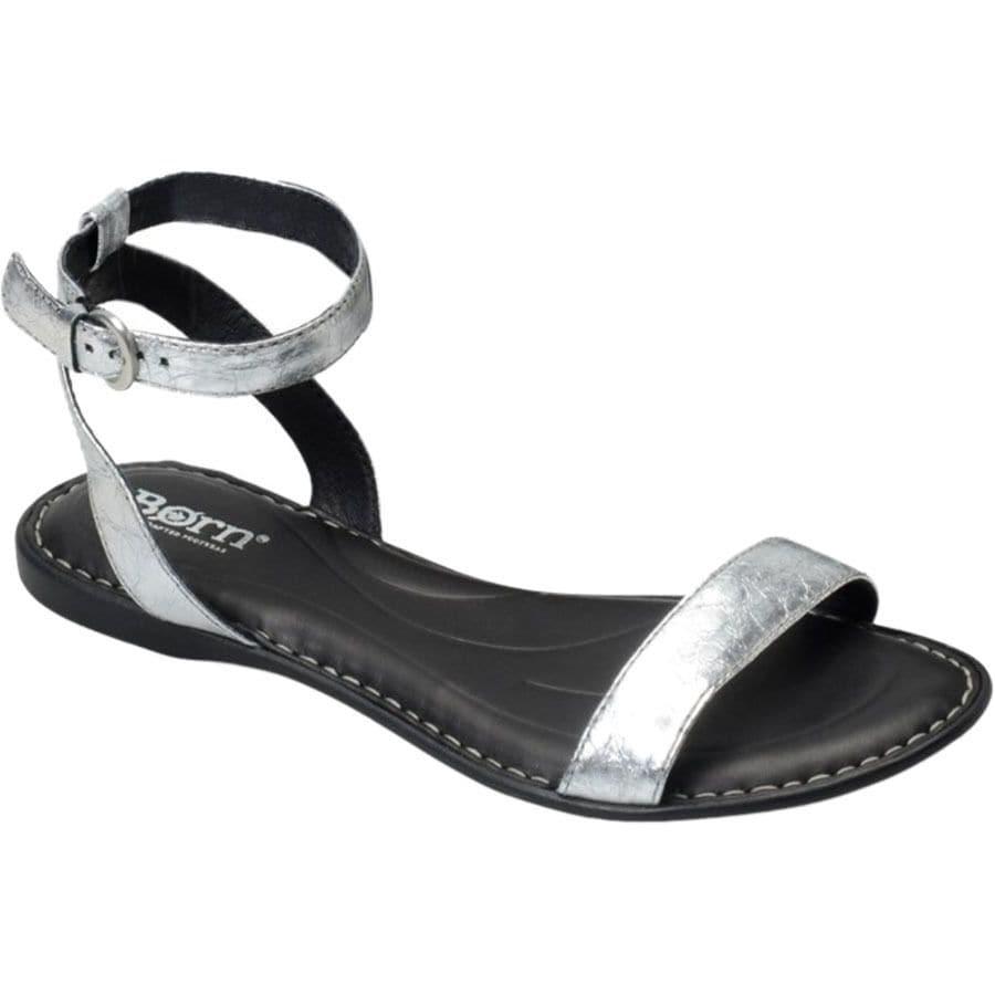 Born Shoes Stephane Sandal - Womens