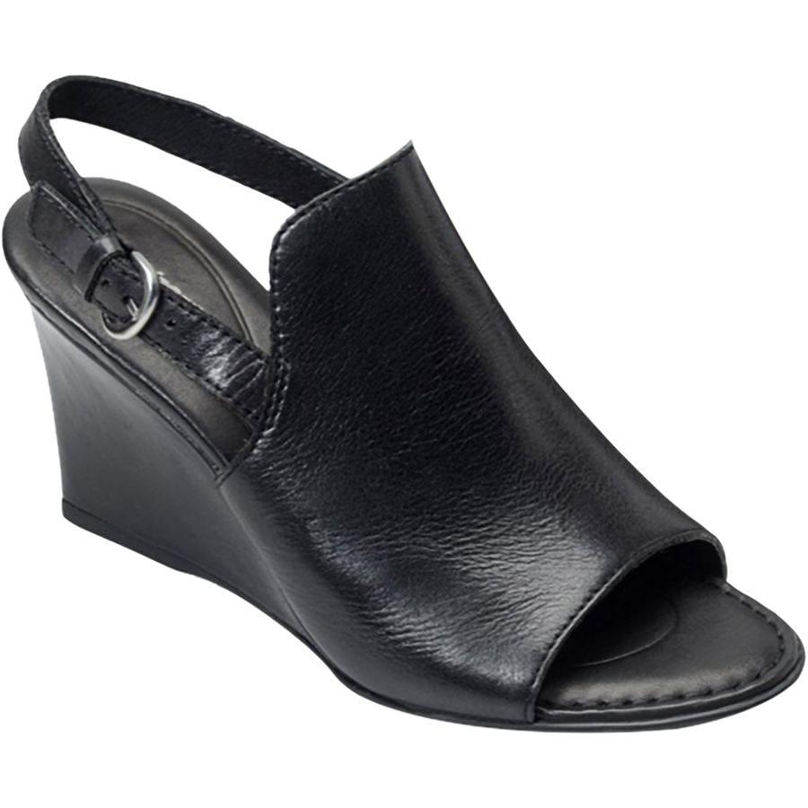 Born Shoes Bevi Sandal - Women's