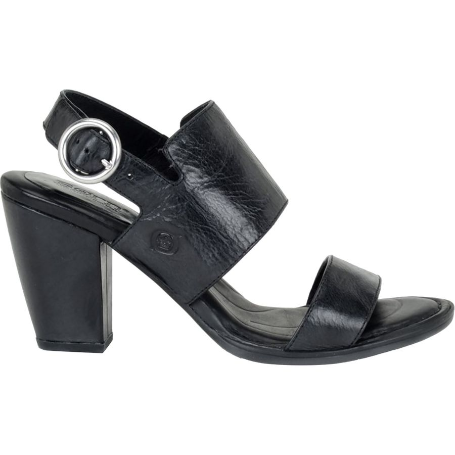 Born Shoes Cindie Sandal - Womens