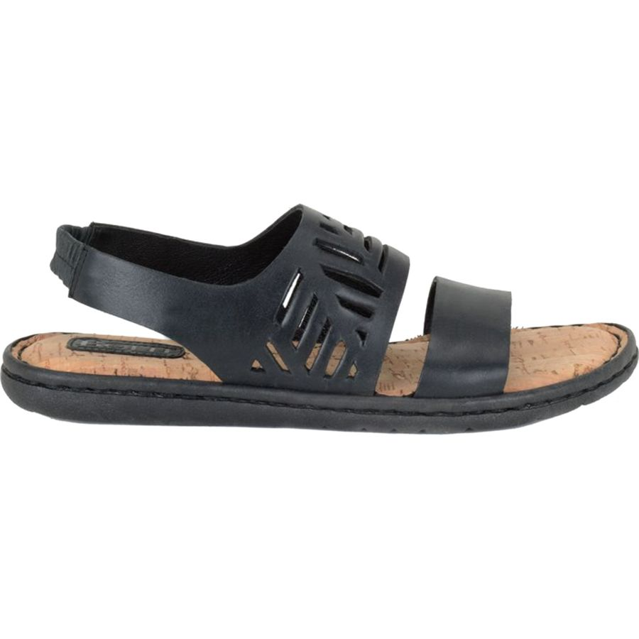 Born Shoes Faina Sandal - Womens