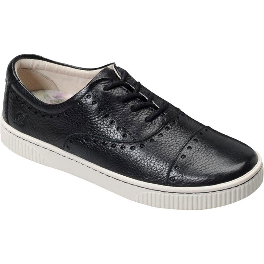 Born Shoes Cymbal Shoe - Womens