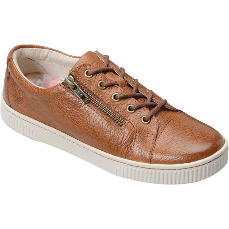 Born Shoes Tamara Shoe - Womens