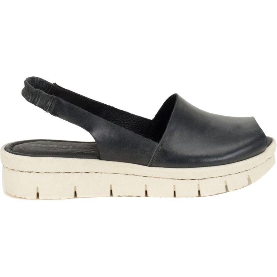 Born Shoes Henny Sandal - Womens