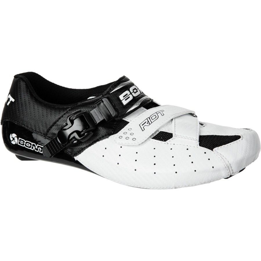 Bont Riot Cycling Shoes - Mens