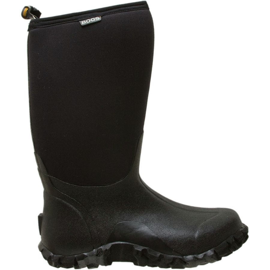 Bogs Classic Tall Boot - Mens
