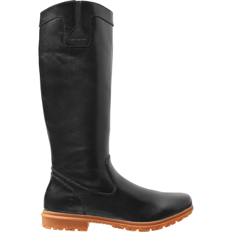 bogs pearl boot s