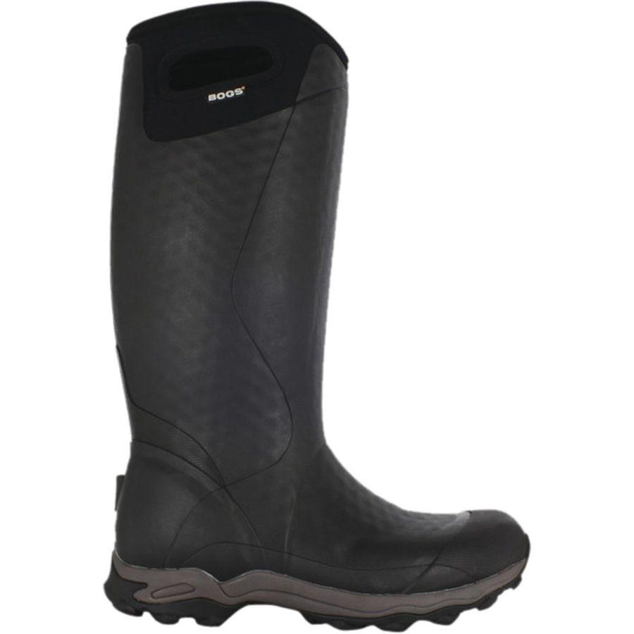 Bogs Buckman Boot - Mens