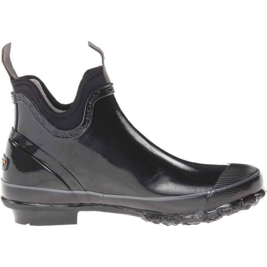 Bogs Harper Rain Boot - Womens
