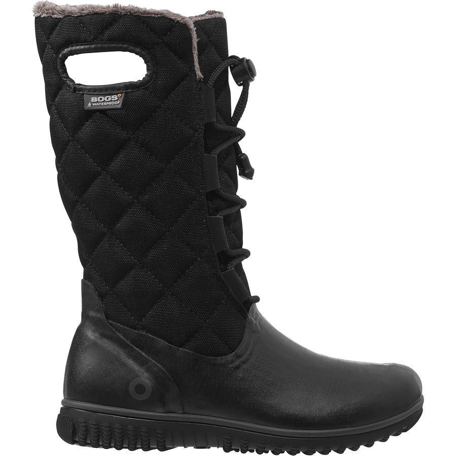 bogs juno lace boot s backcountry