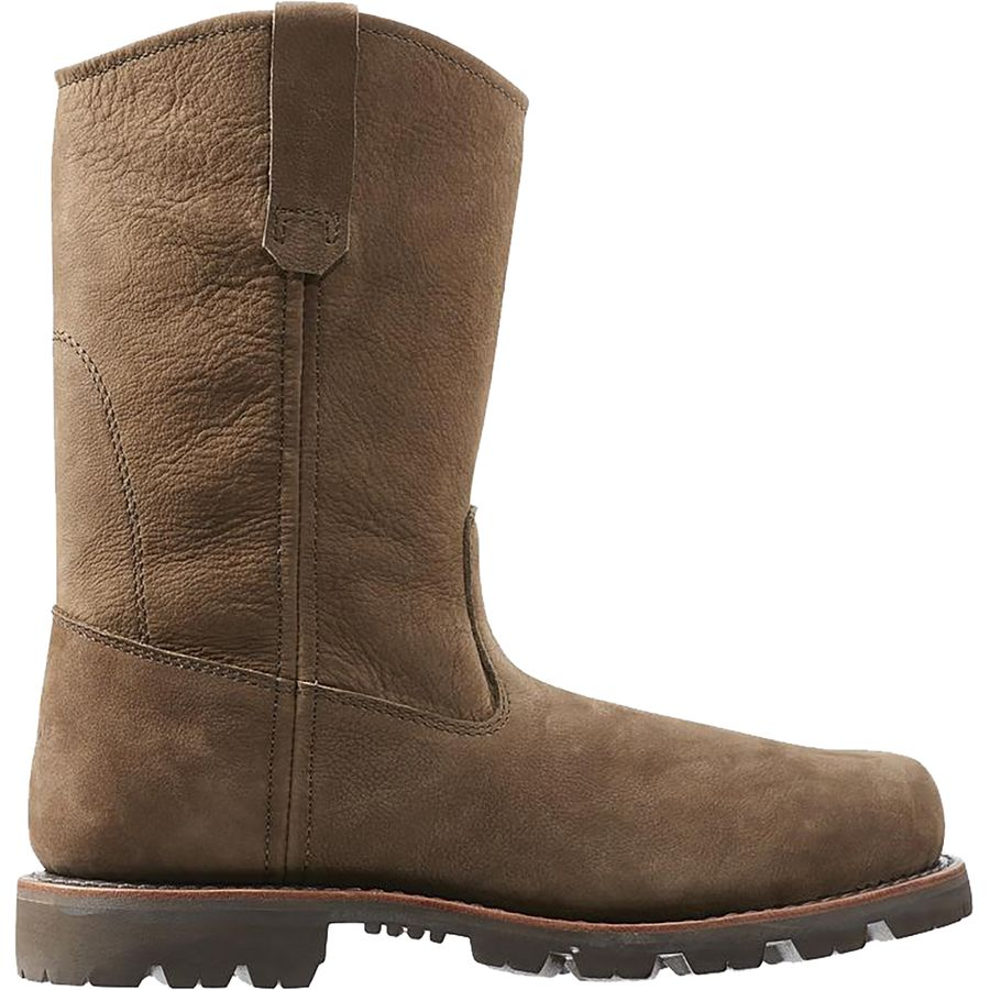 Bogs Ottawa Boot - Mens