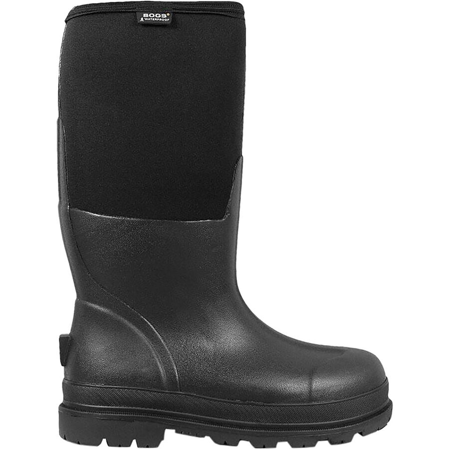 Bogs Rancher Boot - Mens