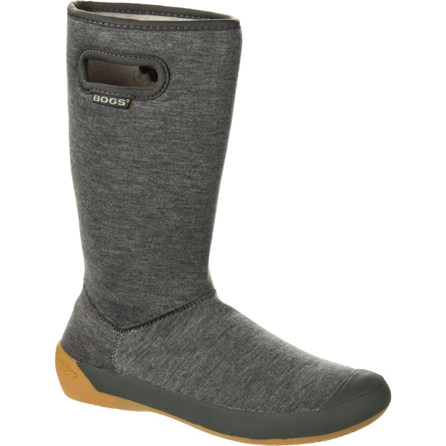 bogs summit boot winter boots backcountry