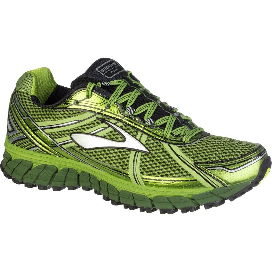 Brooks Adrenaline ASR 12 Running Shoe - Men's
