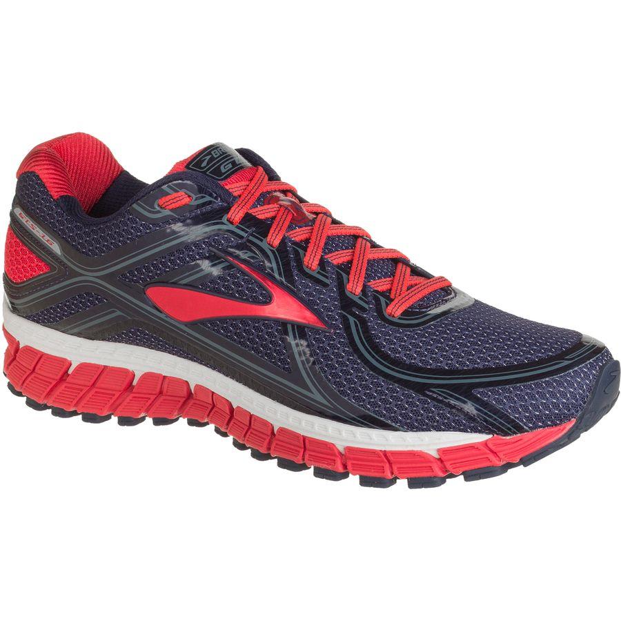Brooks Adrenaline GTS 16 Running Shoe - Mens