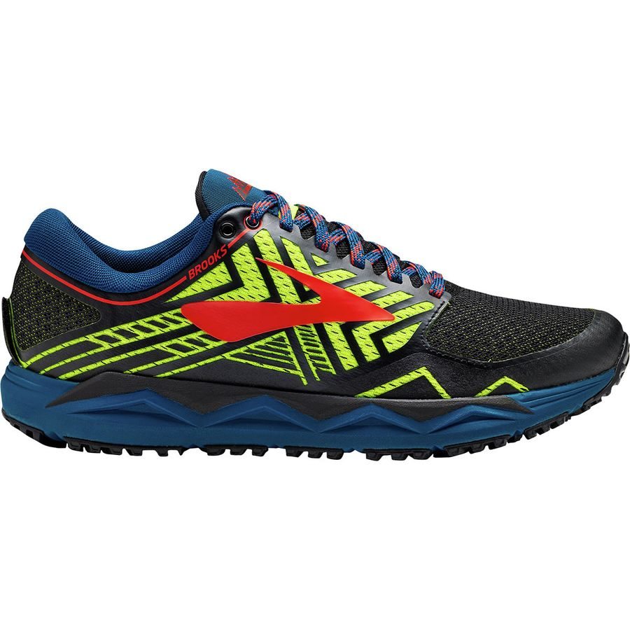 Running Shoes Women Brroks
