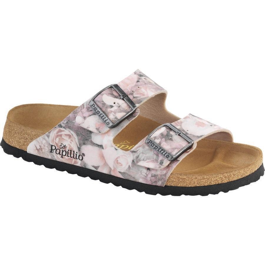 birkenstock arizona papillio narrow sandal women 39 s. Black Bedroom Furniture Sets. Home Design Ideas