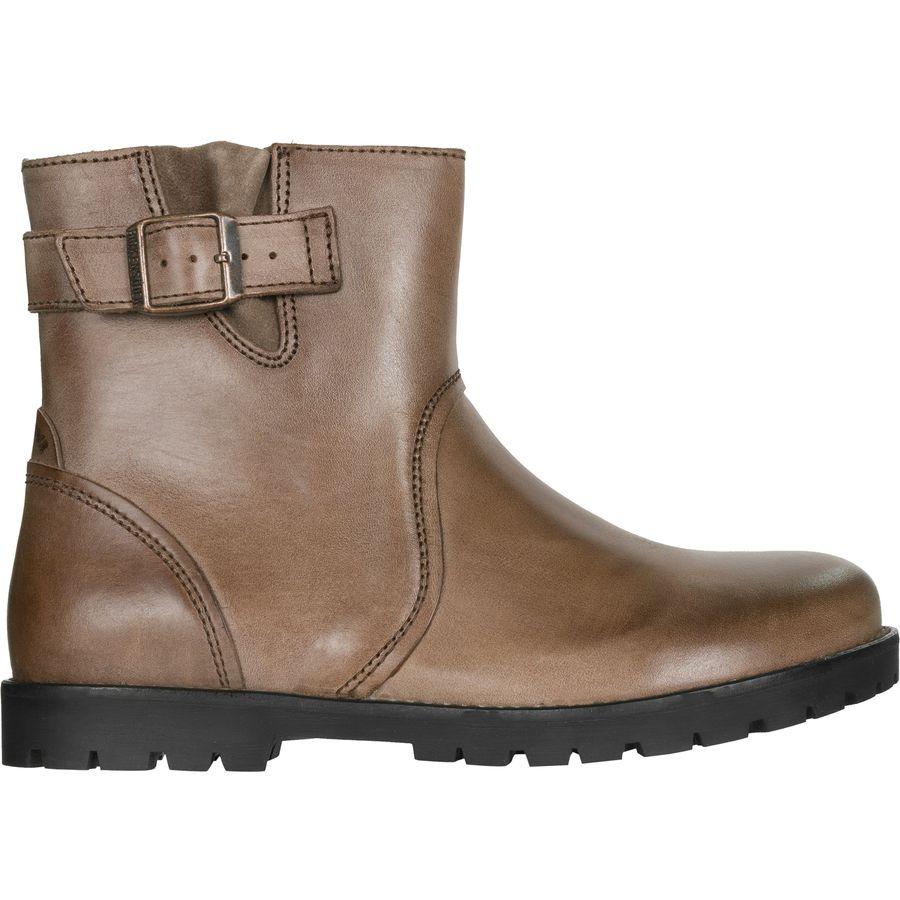 30 Amazing Birkenstock Boots Women