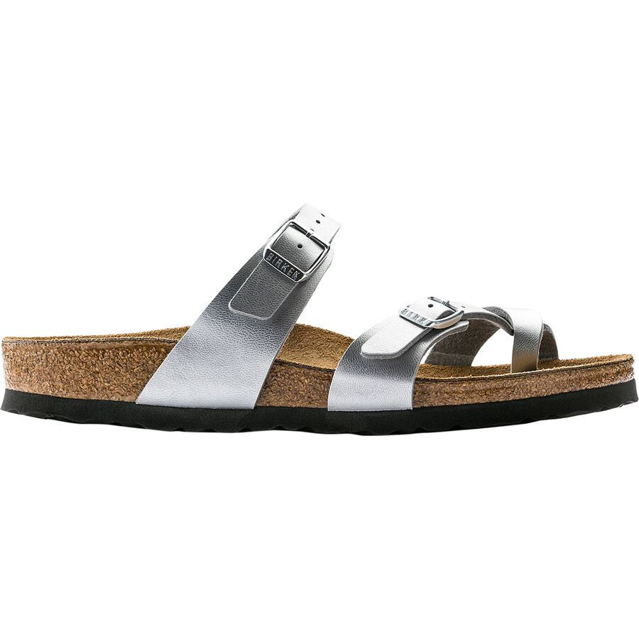 Permalink to Birkenstock Shoes For Women