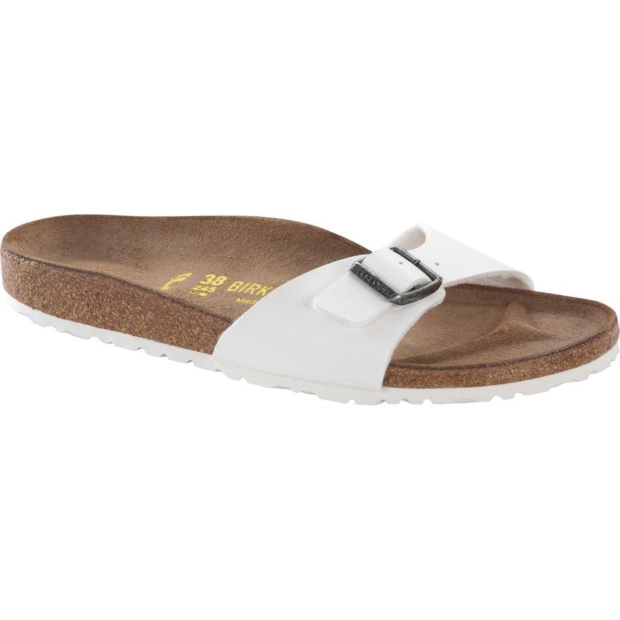 Find great deals on eBay for birkenstock madrid sandals. Shop with confidence.