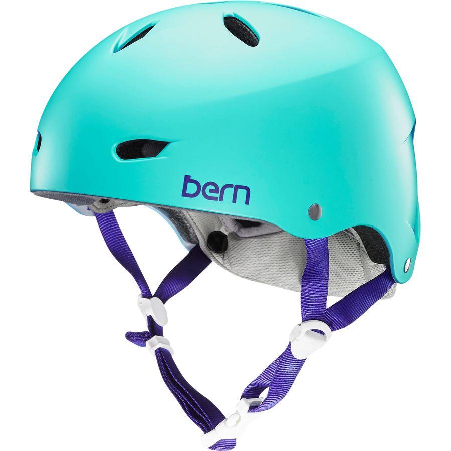 Bern Brighton EPS Helmet