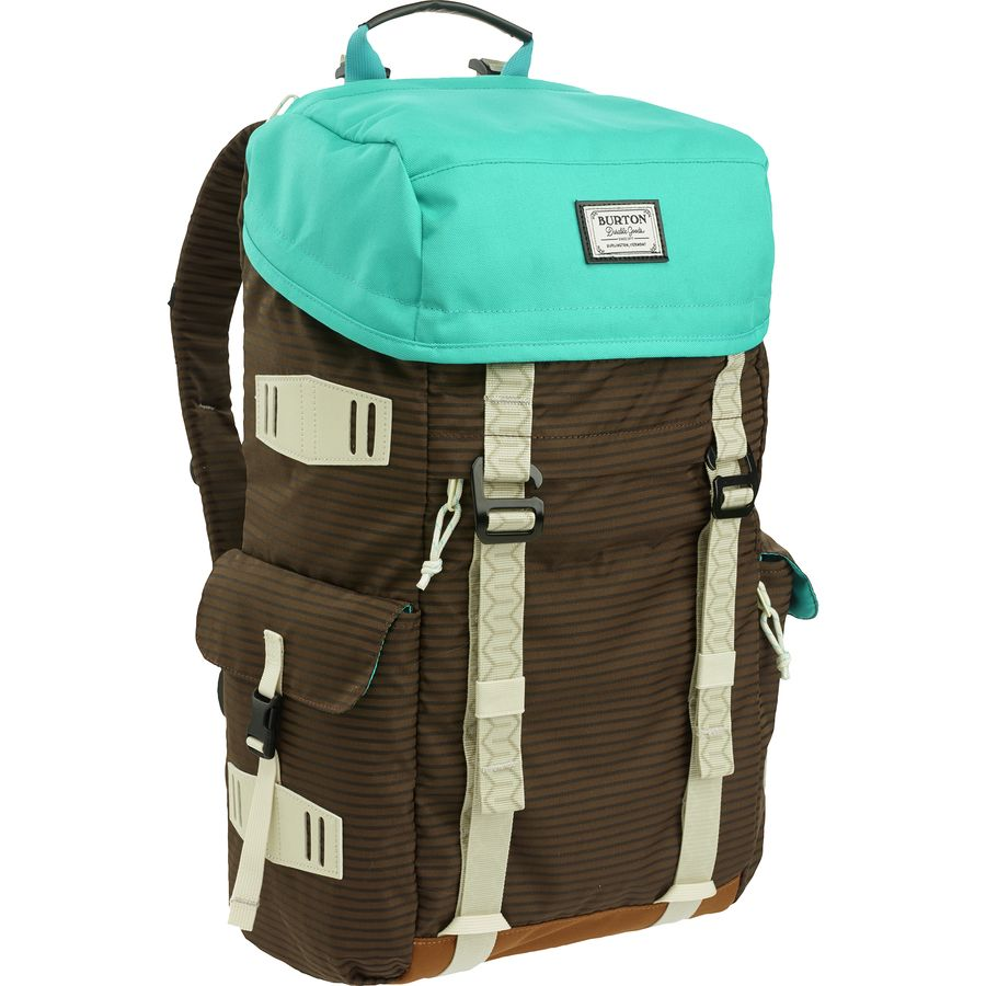 Burton Annex Backpack - 1700cu in