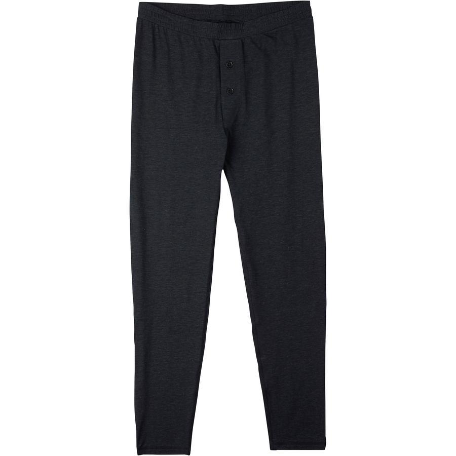 Burton Midweight Wool Pant - Men's