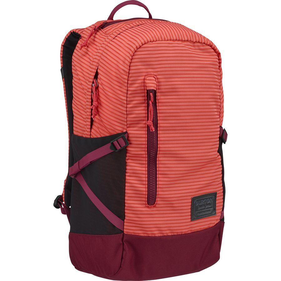 Burton Prospect Backpack - Women's - 1281cu in