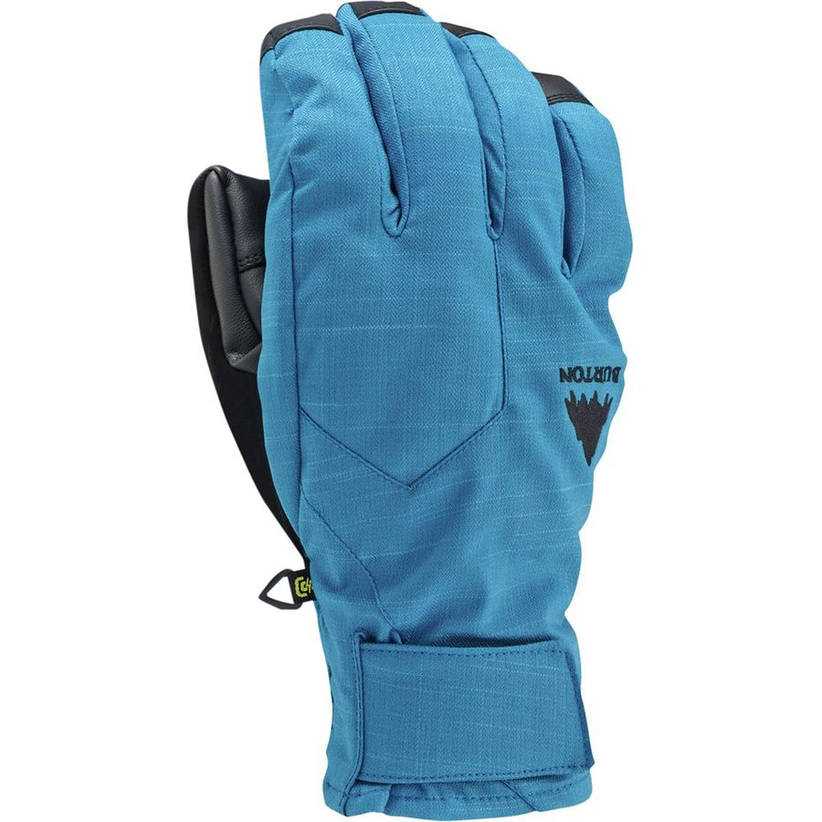 Burton Pyro Under Cuff Glove