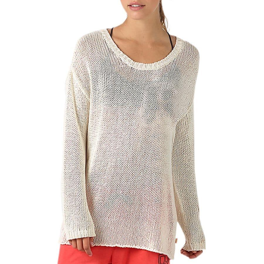 Burton Nicki Sweater - Women's
