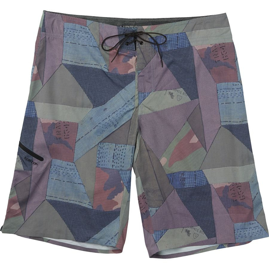 Burton Bridgewater Board Short - Men's