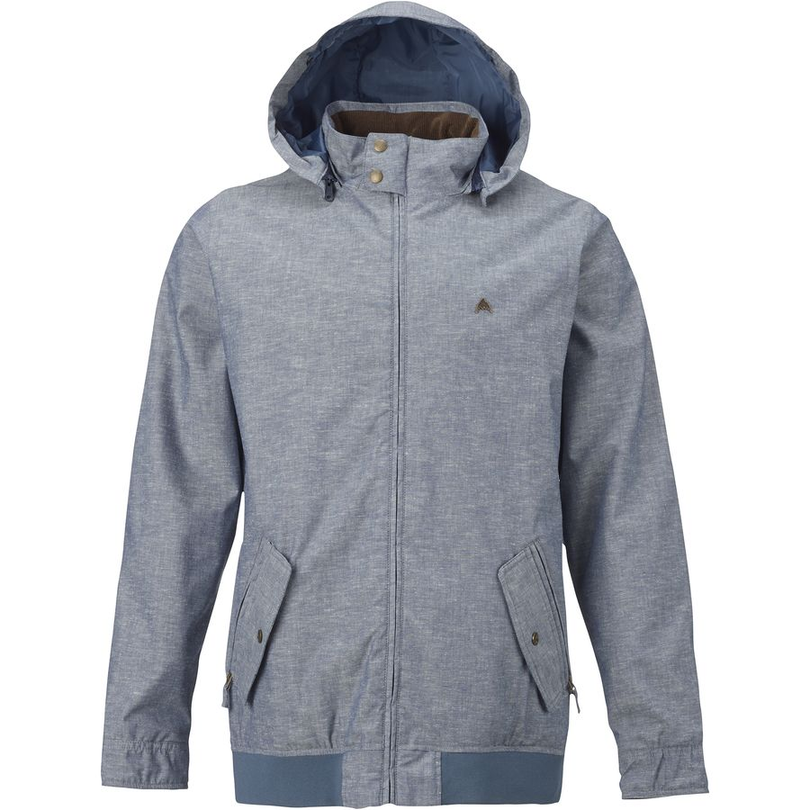 Burton Barracuda Jacket - Men's