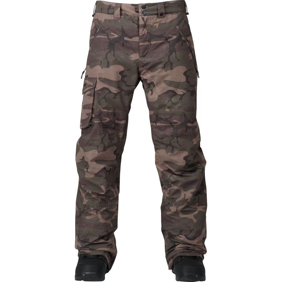 Burton Covert Pant - Men's