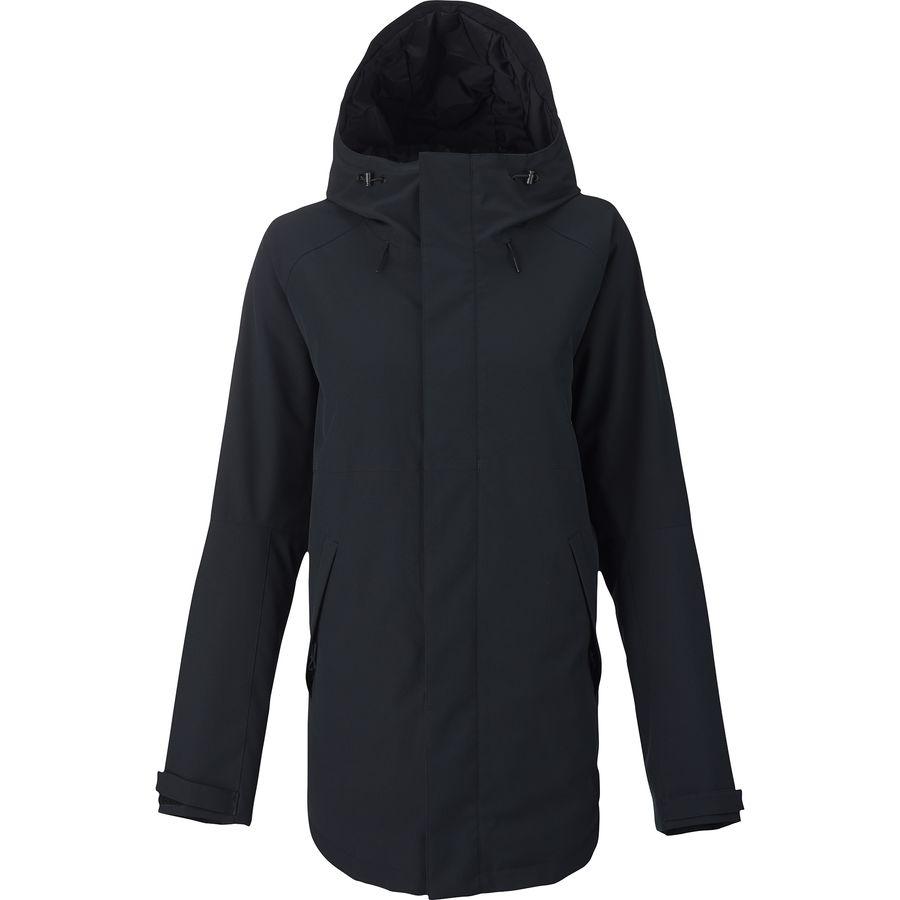 Burton Mystic Jacket - Women's