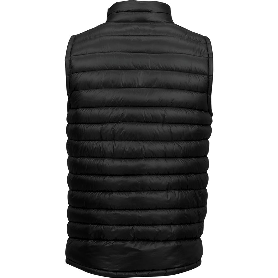 evergreen single guys ★≈ deals for burton evergreen hooded down insulator jacket - men's best places to buy and intensely niceburton evergreen hooded down insulator jacket - men's  and internet store for each.
