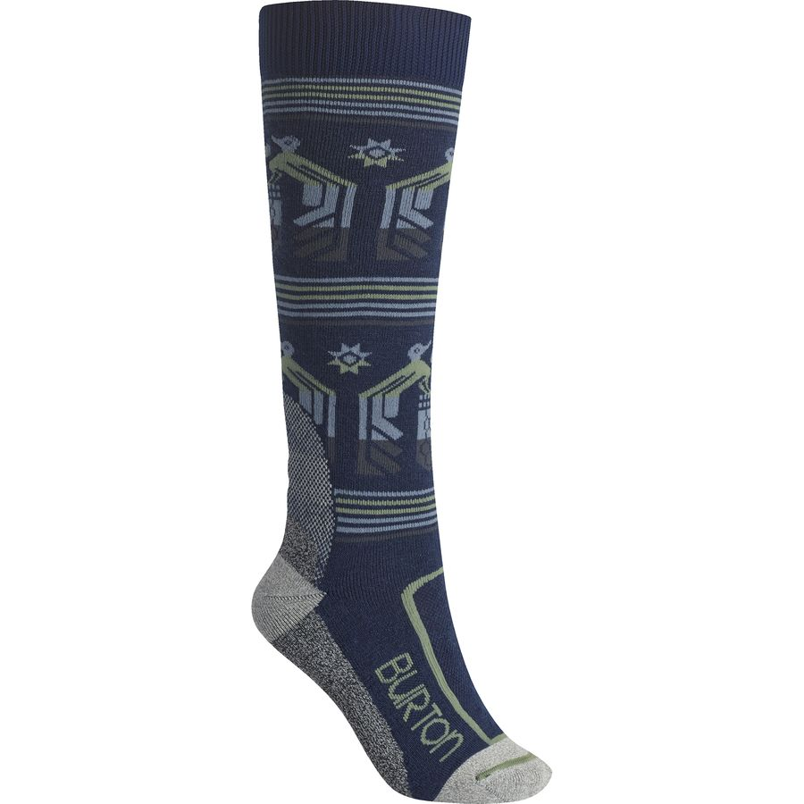 Burton Trillium Sock - Womens