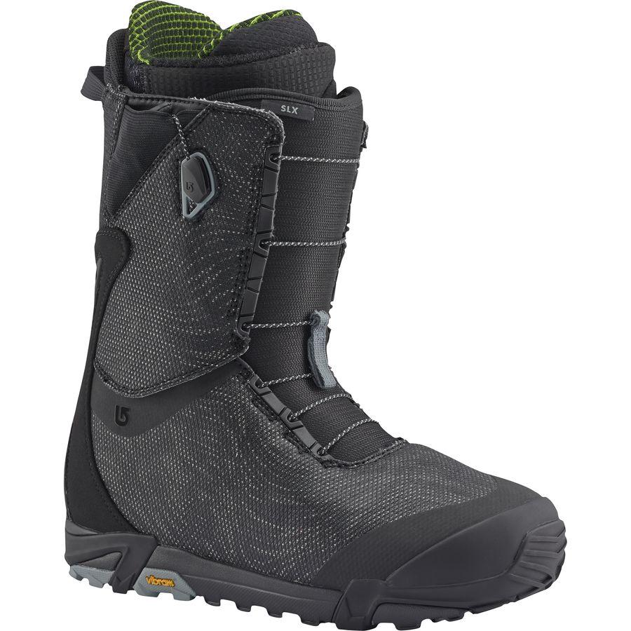 Burton SLX Snowboard Boot - Men's | Backcountry.com