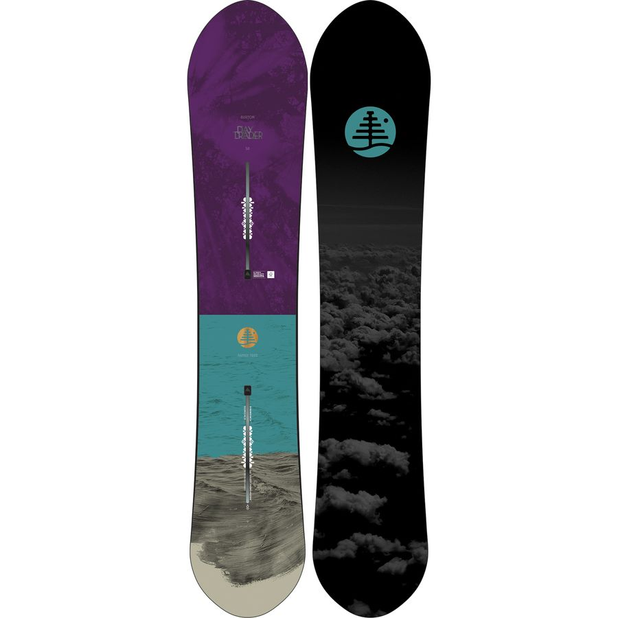 burton single bbw women Shop for burton snowboards at rei great selection of burton snowboards 100% satisfaction guarantee add burton deja vu snowboard - women's.