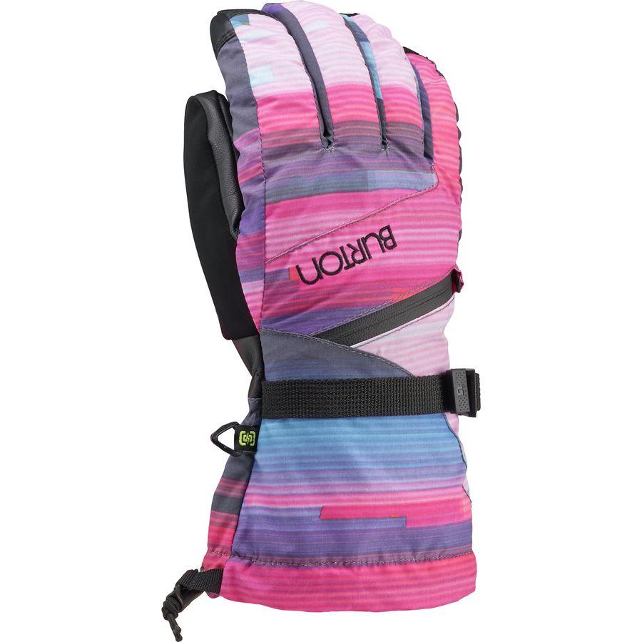 Burton Gore-Tex Gauntlet Glove + Liner - Women's