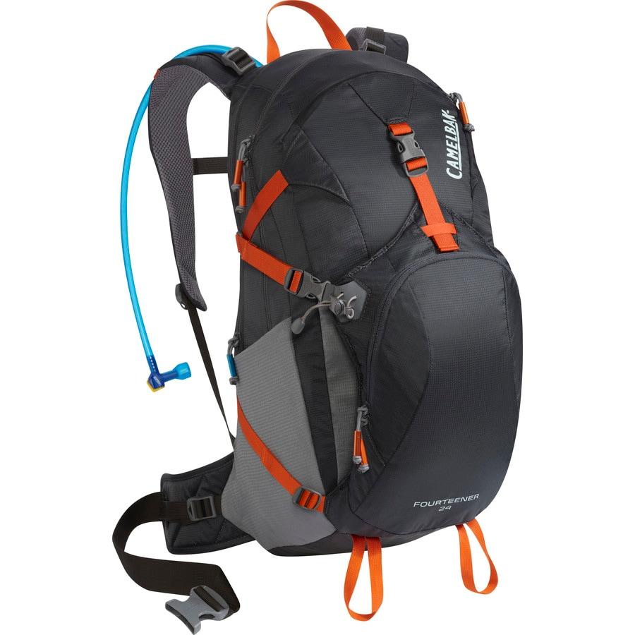 CamelBak Fourteener 24 Hydration Backpack