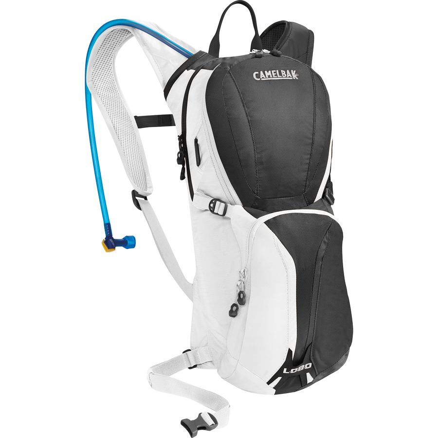 The 12 reasons to buy/NOT to buy a Camelbak Lobo in 2019