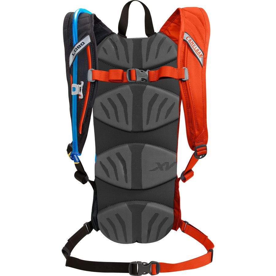 Best CamelBak Backpacks - GearWeAre.com