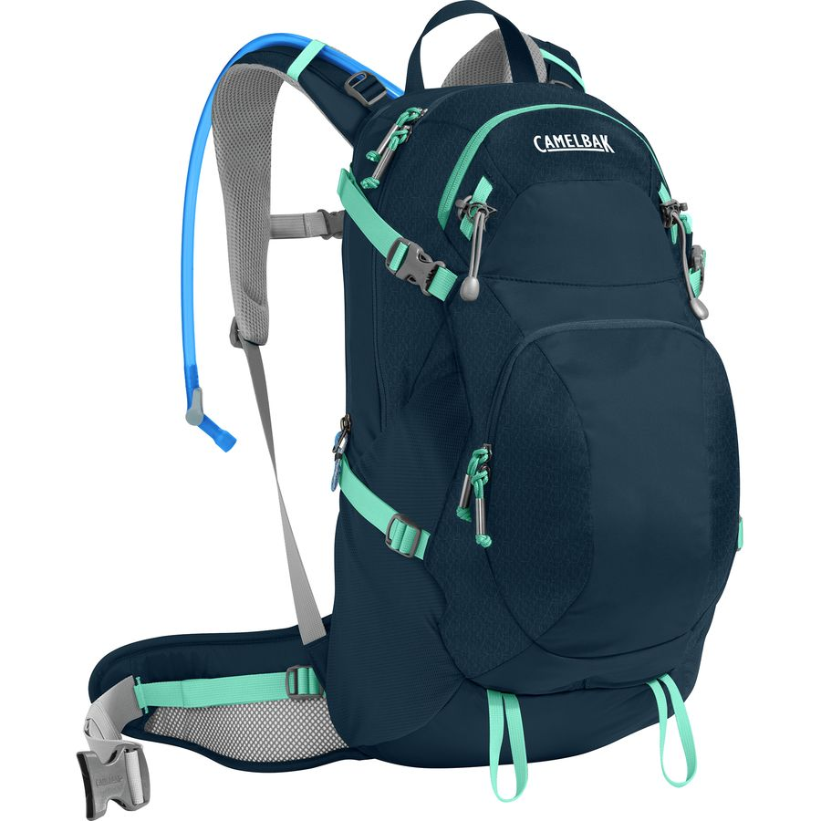 CamelBak Sequoia 22 Hydration Backpack - 1343cu in