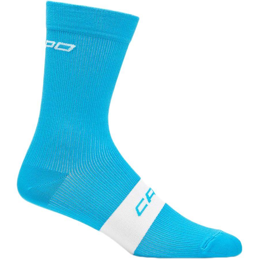 Capo AC 15 Socks