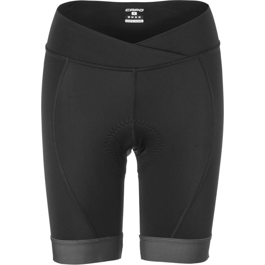 Capo Corsa SL Donna Shorts - Womens