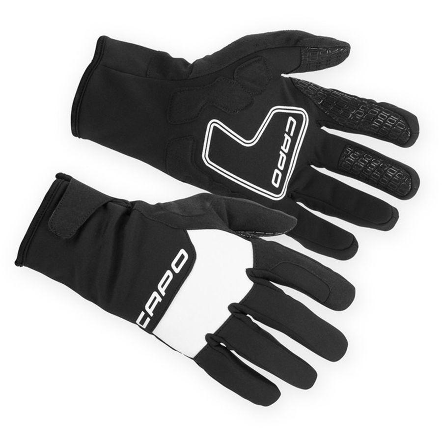 Capo Piemonte Wind LF Glove