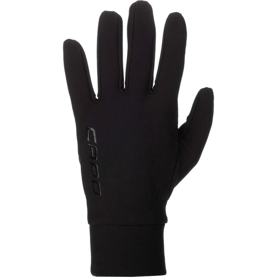 Capo Thermo Roubaix LF Glove