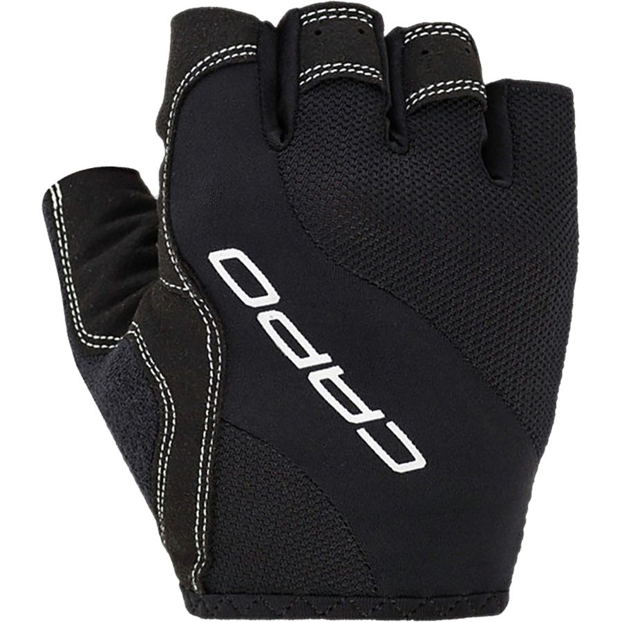 Capo Pursuit SF Glove